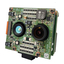 お手軽にリアルタイム測距が可能に!小型ToFカメラ開発キット 製品画像