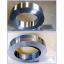 三木鋼帯株式会社 事業紹介 製品画像