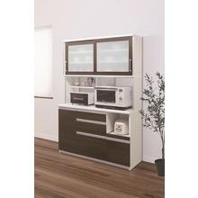 食器棚『ミッテシリーズ』 製品画像