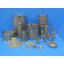 高機能フィルターメディア『ボンメッシュ』 製品画像
