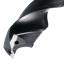 NACHI:DLCオイルホールドリル 製品画像