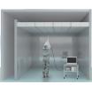 バリデーション支援システム『Validation Ace-M』 製品画像