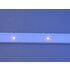 UV-LEDライトバーが登場!薄型、軽量で組込用途に好適です! 製品画像