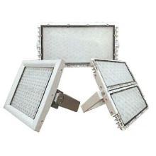 高所用LEDランプ『GALAXY』 製品画像