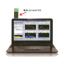 WiFi環境調査ソフト『AirMagnetSpectrumXT』 製品画像