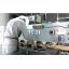金属特殊素材の加工サービス 製品画像