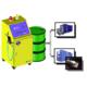 切削液自動供給装置『楽~ラント』 製品画像