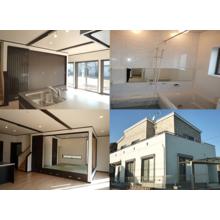 不動産事業者様・建築営業会社様専用の建築施工サポートプラン 製品画像