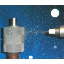 金属加工(ブラスト加工) 製品画像