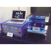 【高周波洗浄ユニット用途例】半導体製造工程 製品画像