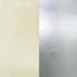 ジーフレックスアルミ加工繊維(下地:ゼシル耐熱繊維) 製品画像