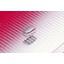 半導体レーザ用ファイバーカプラ  製品画像