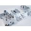 切削加工の特注品オンライン製造サービス  製品画像
