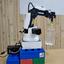 【動画で紹介】DOBOTの機能 可搬重量テスト(吸引カップ) 編 製品画像