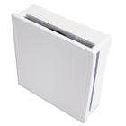 ダクトレス全熱交換換気システム『エアーセーブ』 製品画像