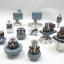 各種センサー総合ラインナップ<圧力、真空、油圧>【使用事例付】 製品画像