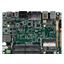 3.5インチ規格 産業用CPUボード【GENE-TGU6】 製品画像