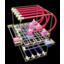 【配管自動切換装置】マルチタイプ  製品画像
