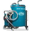 クーラント回収機 切削油の回収に最適な吸引排出ができるユニット 製品画像