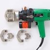 ベンカン プレス式継手専用 締付工具 「BPD-08型」 製品画像