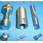 金属精密切削加工サービス 製品画像