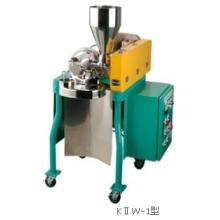 ハンマー式、研究・実験・小規模生産用微粉砕機 サンプルミル 製品画像
