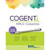 「Cogent TYPE-Cシリカ」 HPLC用カラム 製品画像