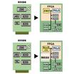 回路設計リペアサービス 製品画像