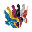 レバーハンドル エンリコカッシーナ「Rococo POP」 製品画像