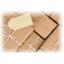 神免紙器株式会社 事業紹介 製品画像