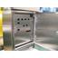精密板金加工中型製作事例 『スタンド型操作盤』 製品画像