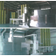 SJM洗浄機「パレット洗浄機」 製品画像