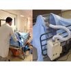 簡易陰圧装置可搬型陰圧クリーンドーム RCD-01V0/02V0 製品画像