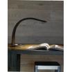 LED照明『ハタ・テーブルランプ』 製品画像