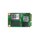 3D NAND搭載mSATA/slimSATA/m.2SATA 製品画像