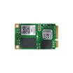 X-75s/m/m2 3D NAND搭載SATAモジュール 製品画像