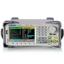 SDG1062X ファンクションジェネレータ/任意信号発生器 製品画像