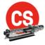 サニタリー用ポンプ『製品群CS』 製品画像