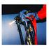 溶射関係 【代表的材料の特長と用途例】   製品画像