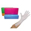 株式会社ファーストレイト 手袋 製品カタログ 製品画像