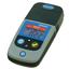 ポケット残留塩素計『DR300』 製品画像