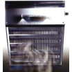 厨房排気用グリスセパレーター『ミストロンSGW SERIES』 製品画像