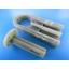 熱硬化性樹脂 ガラスエポキシ積層板(ガラエポ)切削加工 製品画像