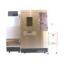 ガス腐食試験機 製品画像