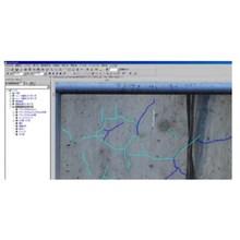 遠方自動撮影システム 製品画像