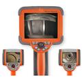 【Waygate Technologies】工業用内視鏡 製品画像
