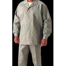 作業服『アラミド防炎作業服』 製品画像