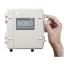 『ホボU30-NRC ロガー』 製品画像