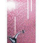 事例写真付タイル-2 スウィートグラス Sweet glass 製品画像