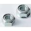 【新製品】JASO規格品『GU-NUT』 製品画像